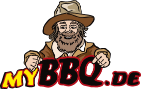 myBBQ_logo_end
