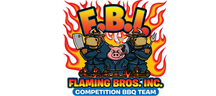 F.B.I. – Flaming Bros. Inc.
