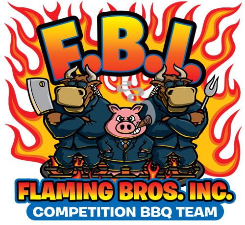 flaming-bros-inc-logo