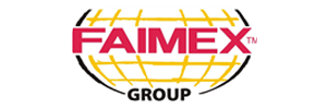 FAIMEX GROUP