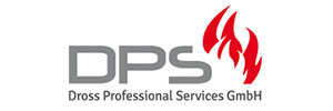 Dross Professional Services GmbH
