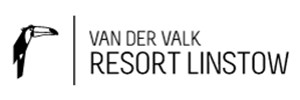 van der Falk Resort