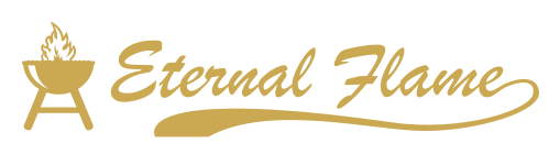 Eternal Flame Event Catering